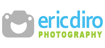 EricDiro Photography
